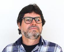 João do Prado Ferraz de Carvalho,
