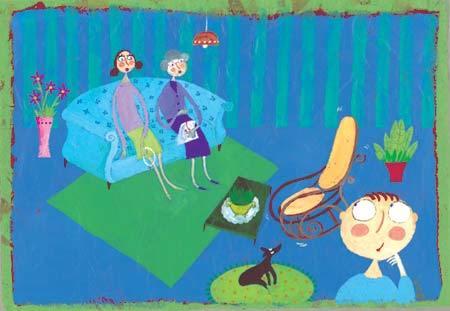 Ilustração: Suppa