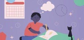 Atividade: Valorizando o diário pessoal em tempos de isolamento