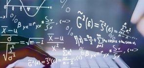 Mentalidades Matemáticas: palavras que fazem a diferença
