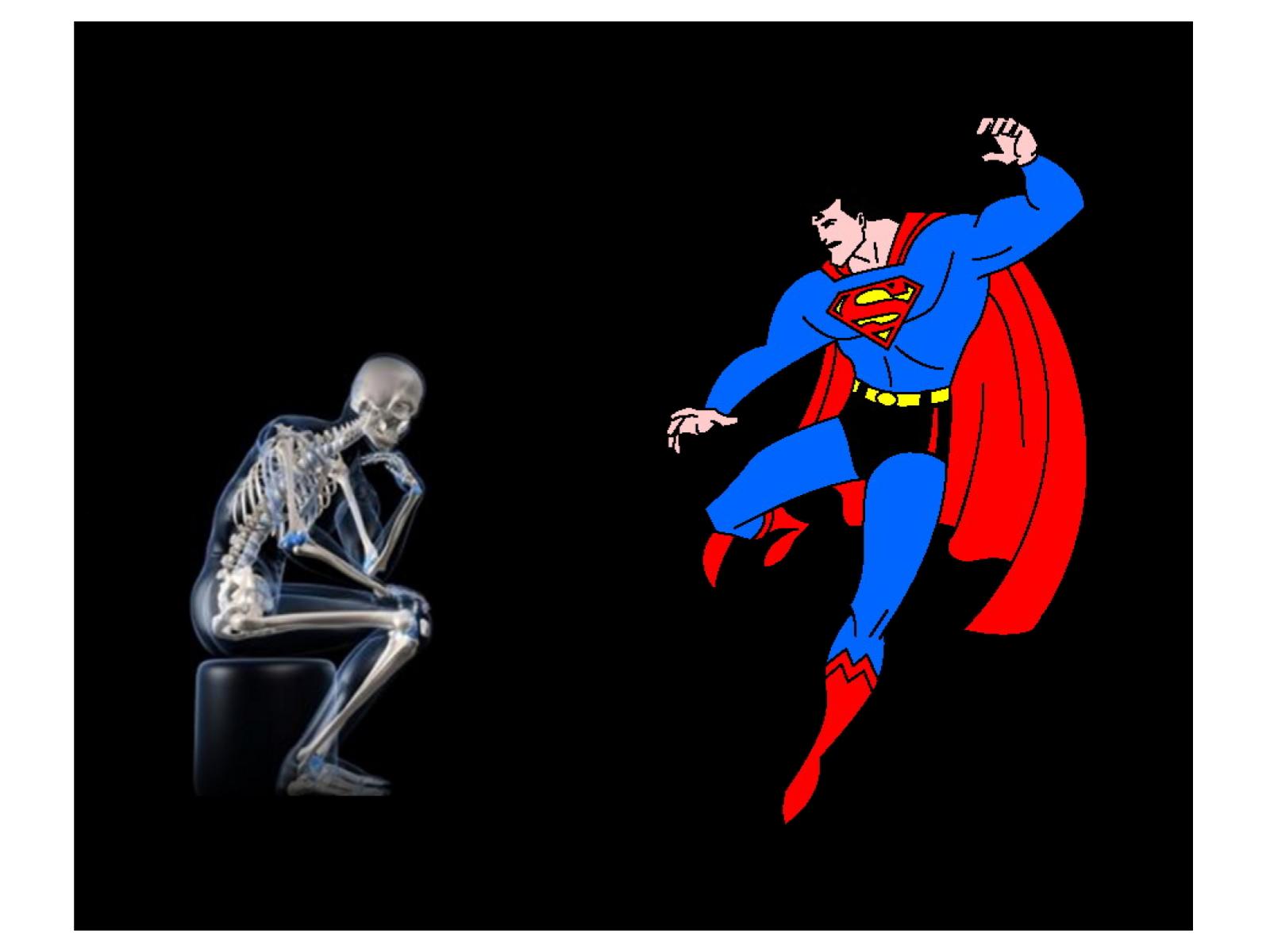 Raios X e imagens radiográficas