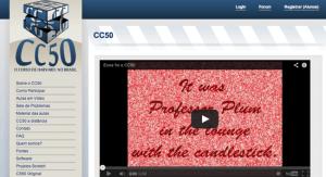 cc50-1