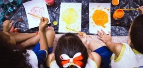 Rodrigo Mendes: O laudo importa na Educação Infantil?