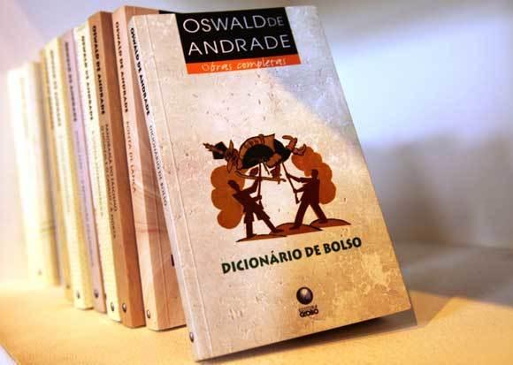 O legado de Oswald