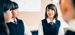 Educação no Japão: como planejamento e colaboração podem mudar a aula