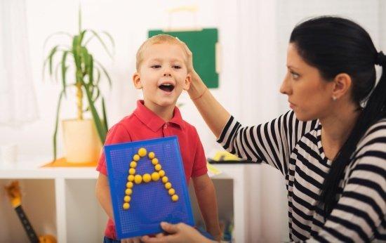 Educação e autismo: uma relação que vale a pena ser repensada