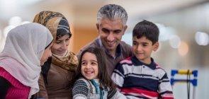 7 estratégias para vencer as barreiras de comunicação com as famílias imigrantes