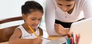 Ensino domiciliar: maioria do STF decide que pais não podem tirar filhos da escola