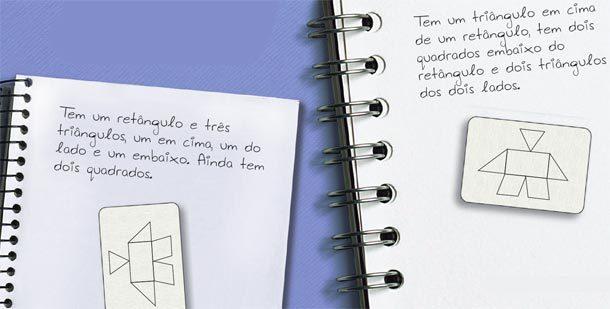 Atividade 3. Paulo Vitale