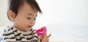 Abertas inscrições para iniciativas de tecnologia social para Primeira Infância