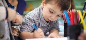 Educação: não existe apenas um jeito de se fazer as coisas, diz Peter Moss