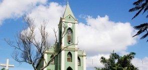 Cidade no interior de Minas Gerais abre concurso para Educação municipal