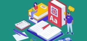 O ensino de inglês mudou! Saiba como adaptar as aulas à BNCC