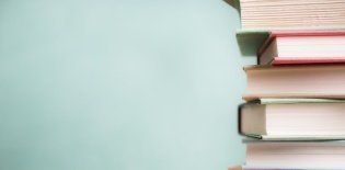 8 livros que todo gestor escolar deveria ler