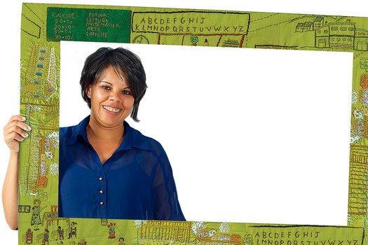 Janaina Oliveira Barros. Marina Piedade. Ilustração Mãos de Ariadne