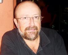 João Luís Ceccantini,