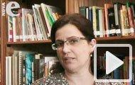 Priscila Monteiro: Aspectos do planejamento escolar