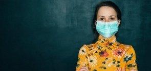 Participe da Pesquisa NOVA ESCOLA sobre a situação dos professores na pandemia