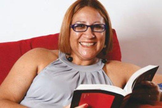 UMA NOVA VIDA Para pôr fim a depressão, Valéria, que leciona em Osasco diminuiu as aulas e aumentou o lazer