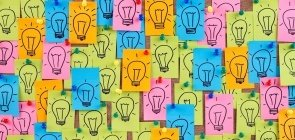 Design thinking ajuda os alunos a buscar soluções para problemas reais