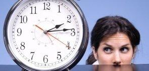 Fim de ano sem loucura: dicas para gerenciar seu tempo