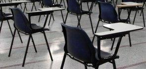 Vagas abertas para professores em cidade maranhense