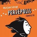 Persepolis_28nov2007