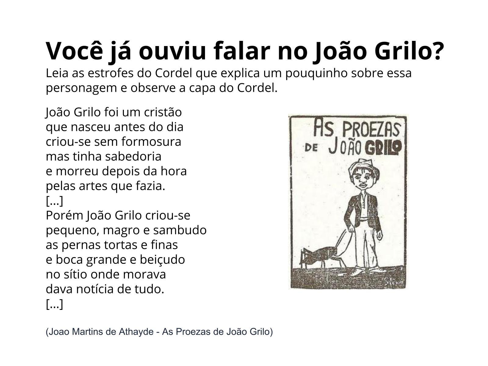 Plano De Aula 4º Ano Lingua Portuguesa Leitura Do Texto