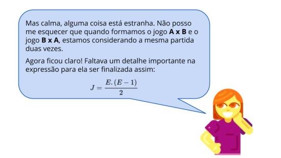Resolução de Problemas (Equações Quadráticas)