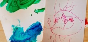 """Ana Angélica Albano: """"É preciso ter sensibilidade para entender o olhar das crianças"""""""