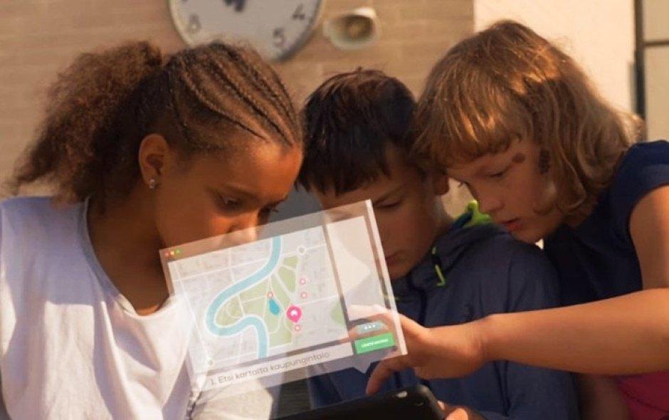 Filosofia, Inglês, Artes e Geografia: acesse 27 jogos interativos para usar com os alunos