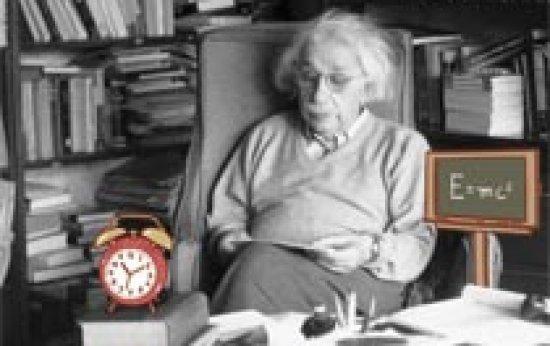 Quem foi Albert Einstein e o que ele descobriu?