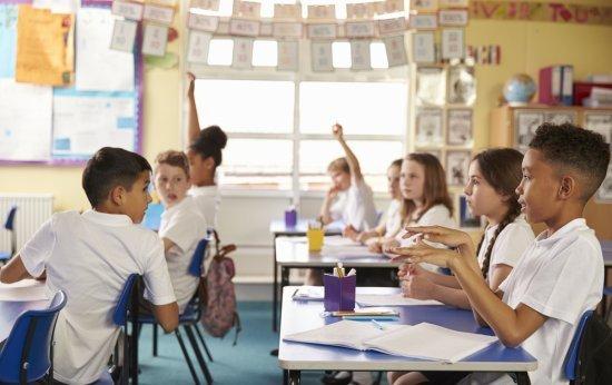 Você inclui as crianças na avaliação dos processos de ensino e de aprendizagem?