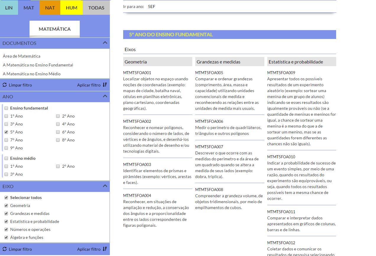 portal-base-nacional-comum-pesquisa