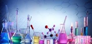 Como preparar uma boa aula de Ciências