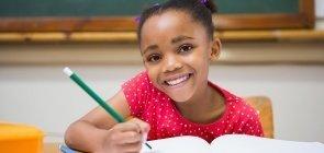 Como valorizar a ação do aluno muda a aula para melhor