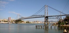 Cidade no interior de Santa Catarina oferece oportunidades para professores