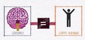 Por que nosso corpo para de funcionar?