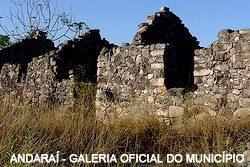 Galeria de Arte e Memória. Foto: Divulgação