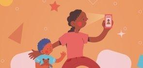 Como replanejar 2020 para as crianças bem pequenas, em 5 respostas