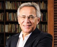 Lino Macedo,