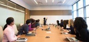 É grátis: NOVA ESCOLA lança curso sobre atividades do Ensino Fundamental 1 alinhadas à BNCC