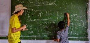 MEC retoma Projeto Rondon: entenda o que significa