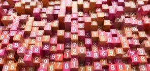 Conhecer a história da Matemática pode ajudar a antecipar desafios de aprendizagem