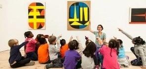 Visita a museus: 12 passos para organizar melhor a saída da escola