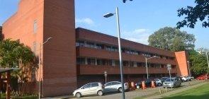 Faculdade de Educação da USP abre vaga para professor titular