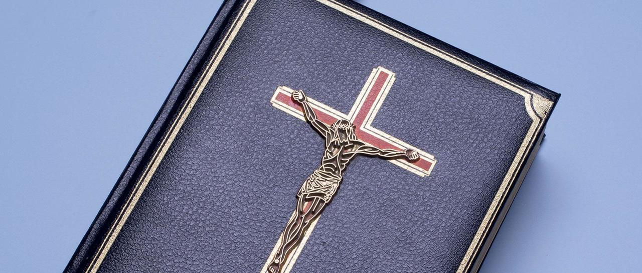 Entre a cruz e a sala de aula