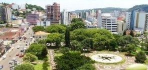 Cidade de SC abre 24 vagas na educação com salários de até R$ 3 mil