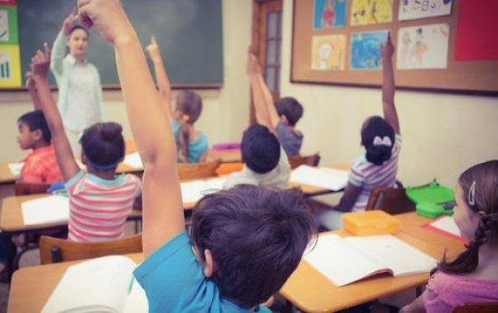 Como definir o pacto de convivência com os alunos no começo do ano?