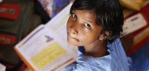 Prêmio Desafio 2030 recebe inscrições de projetos escolares sobre sustentabilidade
